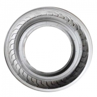 Tyre Mould motorcycle tyres for sale 110/70-17