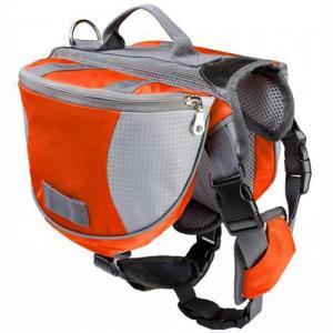 China Pet Carrier & Bag The Large Dog Backpack on sale