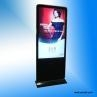 China 32'' to 55'' Floor Stand Touch All In One PC/Kiosk/Touch LCD Monitor on sale
