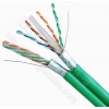 China Lan Cable Cat.6 Duplex FTP cat.6 for sale