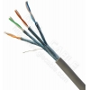 China Lan Cable Cat.5e S/FTP Cat.5e for sale