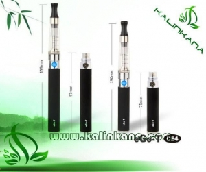 China electronic cigarette ego battery with ce4/ce5 on sale