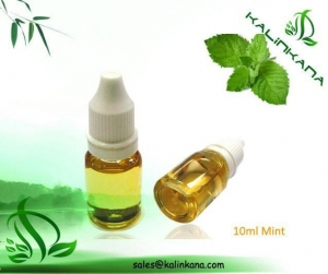 China 15ml vapor Cigarette Refill Drops Tobacco Flavor on sale