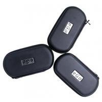 portable eGo carry case