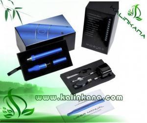 China ego vaporizer pen e cigarette,pen style smoking on sale