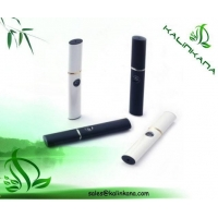 Ovale Elips tank system electronic cigarette