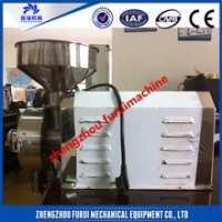 Popular Sale Soybean Grinding Machine