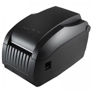China GP-3150TIN Direct Thermal Barcode Label Printer on sale