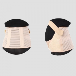 China Pregnancy Tummy Maternity Belly Support Belt AFT-T005 on sale