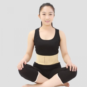 China Winter Self-heating lumbar brace waist support belt AFT-Y011 on sale