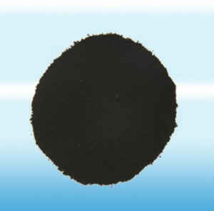 China Water treatment activated carbon Industrial waste water treatment activated carbon on sale