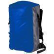 China Dry Bag Model: BM01-032 on sale