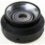 China Shock absorber mounting for audi 811 412 323 on sale