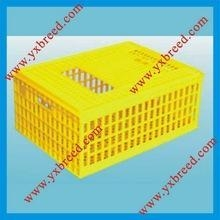 China livestock transport crate on sale