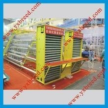China automatic egg collection machine on sale