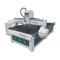 China China cheap Lifan PHILICAM DIY cnc woodworking router machine FLDM1325 on sale