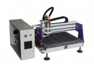 China China hobby Jinan Lifan PHILICAM 0609 wood carving cnc router on sale