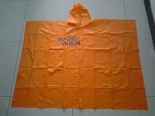 China adult pvc poncho raincoat on sale on sale