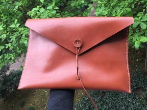 China macbook air 11 inch leather case Macbook Case Thu-11 on sale