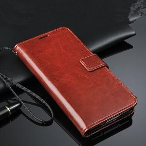 China samsung galaxy tab leather case For Samsung Case THS-005 on sale