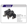 China High Quality Auto Ignition Coil for HYUNDAI, DODGE, MITSUBISHI SK-ISIC-493SD for sale