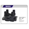 China High Quality Ignition Coil for Chevrolet SK-ISIC-492SJ for sale