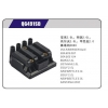 China Auto Ignition Coil for VW, BORA, GOLF SK-ISIC-491SD for sale