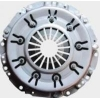 China Clutch Cover For OPEL SK-CC-OPL01 for sale