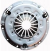 China Clutch Cover For NISSAN SK-CC-NSN01 for sale