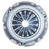 China Clutch Cover For LADN ROVER SK-CC-LRV01 for sale