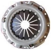 China Clutch Cover For MITSUBISHI SK-CC-MTB01 for sale