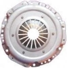 China Clutch Cover For MAZDA SK-CC-MZD01 for sale