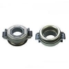 China Clutch Release Bearing For NISSAN SK-CRB-NSN01 for sale