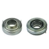 China Clutch Release Bearing For HYUNDAI SK-CRB-HYD02 for sale