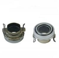 China Clutch Release Bearing 31230-35090 J31 230 350 90 For Toyota SK-CRB-TYT02 on sale
