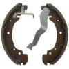 China Brake Shoes For VOLKSWAGEN SK-BS-VKW01 for sale