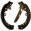 China Brake Shoes For TOYOTA SK-BS-TYT01 for sale