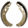 China Brake Shoes For SKODA SK-BS-SKD01 for sale