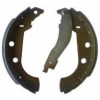 China Brake Shoes For PEUGEOT SK-BS-PGT01 for sale