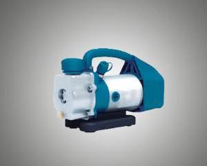 China mini vacuum pump on sale