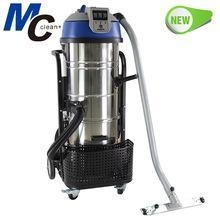 China IVC series 100L high power industrial vacuum cleaner on sale