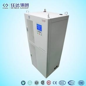China EPS emergency power supply EPS Emergency Power Supply(3-10k) on sale