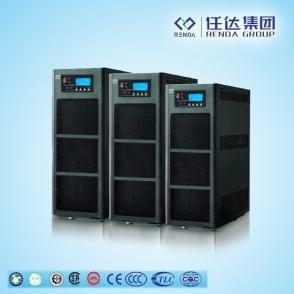 China Low Frequency ups power UPS 200KVA Data Center Applications on sale