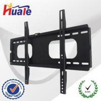 lcd&led tv plasma wall bracket