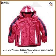 China Winter Jackets for Mens Winter Ski Jackets for Mens Brand Name Winter Jackets for Men on sale