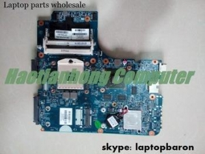 China Wholesale laptop motherboard 696336-001 for HP 4740s discrete 1G graphics 697304-001 on sale