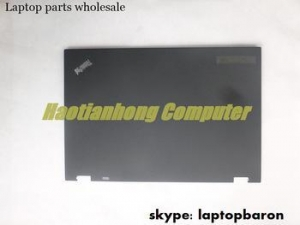 China Wholesale laptop LCD cover ASM for Lenovo T430 T430i series A case 04X0438 on sale