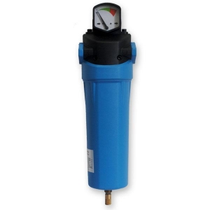 China Compressed Air Filter flow rate0.57-46.7m3/min on sale