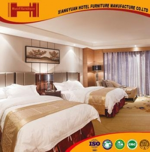 China italian style modern hotel furnitures tv cabinet laminate sheet luxury bedroom set on sale