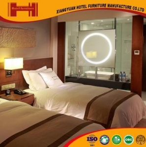 China quantity production Super Deluxe Beach Rooms low price latest indian bedroom furniture designs on sale